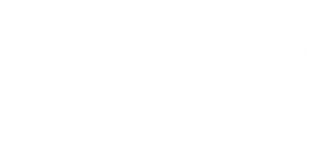 Brunello Logo